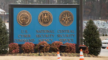 Cyber - NSA Warns of Bug in Older Windows Systems