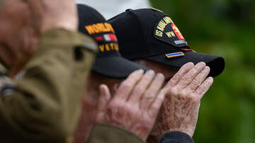 Florida News - Palm Beach County Students Get Veterans Day Off For First Time Since 2016