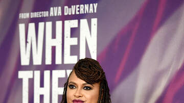 "The Tea with Mutha Knows - Please Don't Call Ava DuVernay""Auntie"""