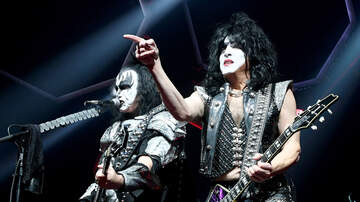 Rock News - KISS Selling Book Celebrating The Band's Merchandise