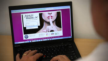 JJ - Ashley Madison Will Soon Offer Dating Coaches to Help Married People Cheat