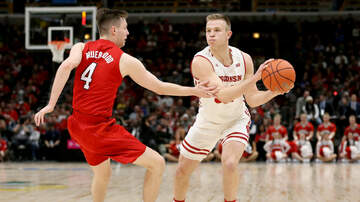 Wisconsin Badgers - MBB: Wisconsin to face NC State in Big Ten/ACC Challenge