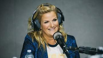 Kelly Sheehan - Trisha Yearwood Brings Girl Power To New Farmville Game
