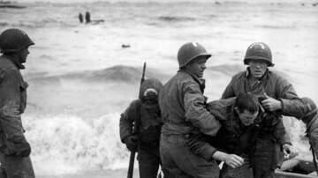 Jim Rose - Offensive Lines - Rosiedidyaknowzie: D-Days Thru the Eyes of a Soldier