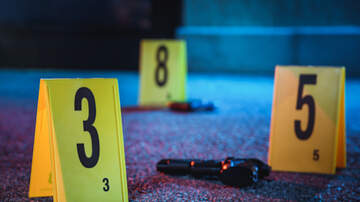NewsRadio 840 WHAS Local News - Police Looking For Motive After Six Shot, Three Killed In Louisville
