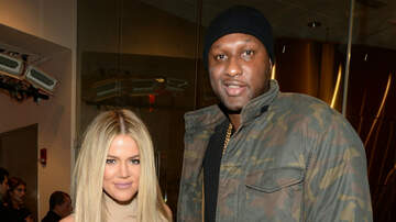 Trending - Khloe Kardashian Did The Unthinkable After Lamar Odom's Near Fatal Overdose