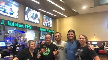 Photos - Mel's Poker Tournament at Orange City Racing & Card Club 6.6.19
