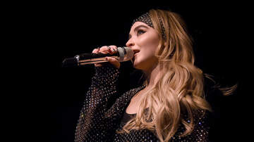 Marques - Sabrina Carpenter Is The Artist To Watch In 2019
