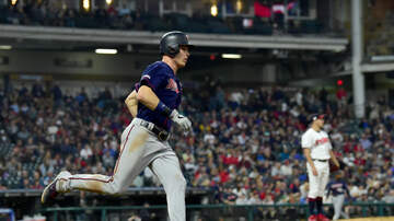 Twins - Twins Win With Max Power Against Bauer: MIN 5, CLE 4 | @TwinsDaily