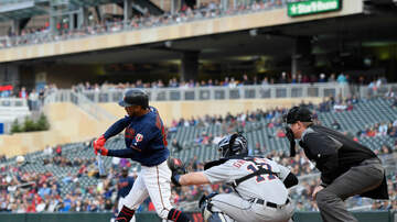 Twins - Tigers hope Cabrera can help match mighty Twins | KFAN 100.3 FM