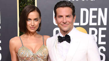 Carolyn McArdle - Bradley Cooper & Irina Shayk Break Up After Four Years Together
