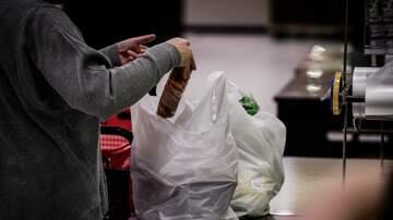 Delaware News - Delaware Senate Passes Plastic Ban