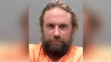 Weird News - Florida Boat Captain Got Drunk, Held Passengers Hostage At Gunpoint: Cops