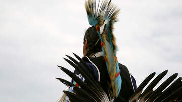 Chillicothe Local News - Native American Culture Day