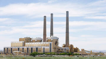 Memphis Morning News - Coal Plants Will Be Extinct In 10 Years?