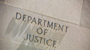 Cyber - Lawmaker: Are DOJ's Hacking Tools Safe from Hackers?