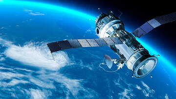 Emerging Technology - International Space Station Opens to New Commercial Opportunities