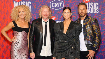 None - CMT Music Awards Reaches Millions