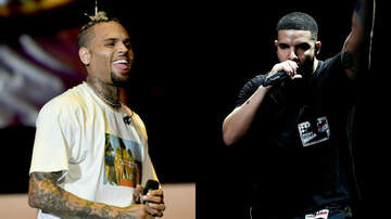 Trending - Chris Brown Finally Teams Up with Drake Again on New Song No Guidance