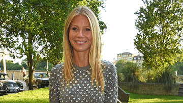 Tara - Gwyneth Paltrow's Marital Sleeping Arrangement Works for Her!