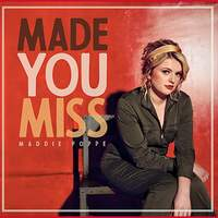 Win tickets to see Maddie Poppe