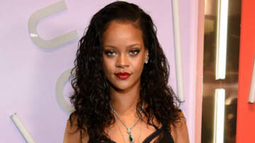 Trending - Inside Rihanna's Romantic Vacay With Billionaire Boyfriend Hassan Jameel