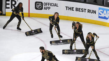 Vegas Golden Knights - Vegas Golden Knights Are Hiring - Here's How To Apply!