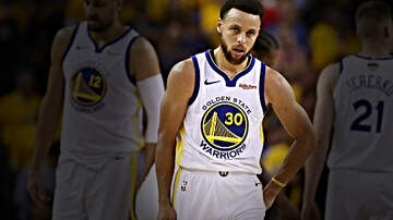 The Herd with Colin Cowherd - Rob Parker Says Steph Curry's 47-Point Finals Performance Wasn't Impressive