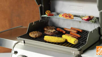 Contest Rules - Ryan Seacrest's Father's Day Grilling $2500 Sweepstakes Rules