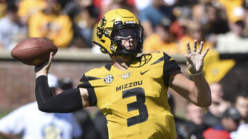 Hardwick, Schaeffer, and Friends - JD Wicker discusses Mizzou football series and updates SDSU West project