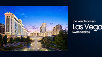 Contest Rules - The Rendezvous's Las Vegas Sweepstakes Rules