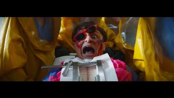 Randy -  Oliver Tree - Miracle Man [Official Music Video]