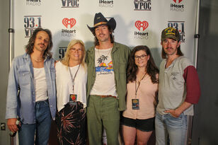 Midland M&G | Hot Country Nights 2019
