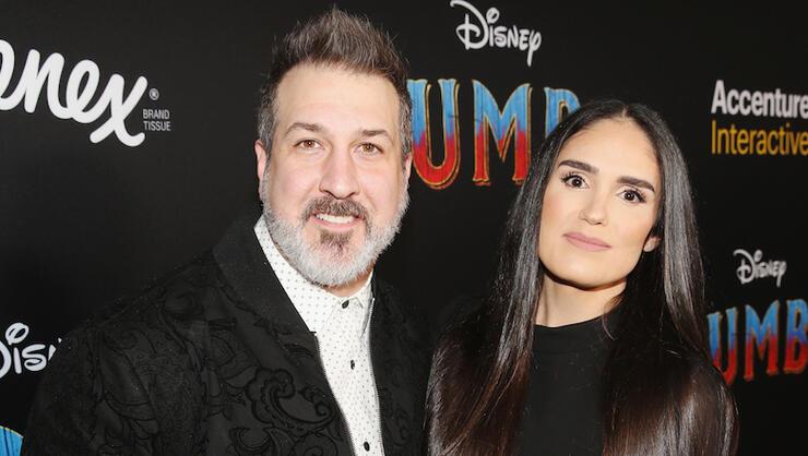 """""""Dumbo"""" World Premiere"""