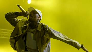 Zach Boog - Listen Now: Brand New Drake and Chris Brown