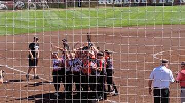 Milwaukee High School Sports Blog - Softball: Five Teams Crowned Champions in WIAA Tournament