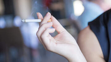 Florida News - Fort Lauderdale To Inhale Cigarette Sales Ban For Anyone Under 21