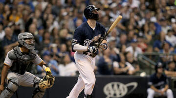 Lucas in the Morning - How good are the 2019 Brewers?