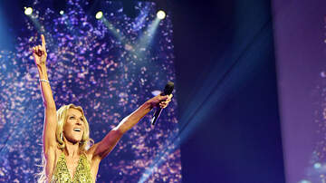 Zac - Céline Dion Stopped Her Final Las Vegas Show So A Fan Could Pee!