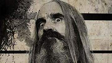 Hooker, DB and Becka - HORROR FANS - Rob Zombie's New Movie '3 From Hell' Has A Trailer