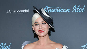 Shannon's Dirty on the :30 - Nun Says Katy Perry Has Blood On Her Hands