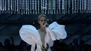 Shannon's Dirty on the :30 - Celine Dion Ends Vegas Residency After 16 Years