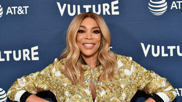 Ambie Renee - Wendy Williams [POSSIBLE] New Bae Alert!