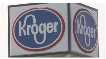 Lynchburg-Roanoke Local News - Kroger recalling frozen blackberries due to possible contamination