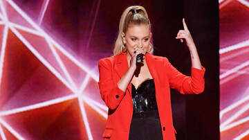 None - What Actually Inspired Kelsea Ballerini's Breakup Anthem?