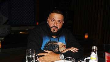 Sonya Blakey - DJ Khaled opens restaurant on West Side of Chicago