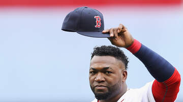 V Mornings - Extent Of David Ortiz's Injuries Revealed - Organs Removed