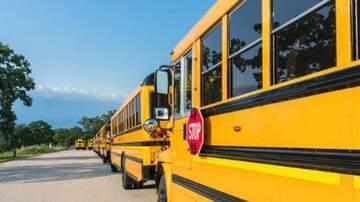 Julie - Kid's Letter Explaining Tough Decision to Miss Bus Goes Viral