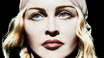 iHeartRadio Live - Madonna to Celebrate 'Madame X' During Intimate NYC Event: How to Watch