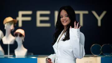 Gabby Diaz - Is there a Wedding in the near Future for Rihanna?